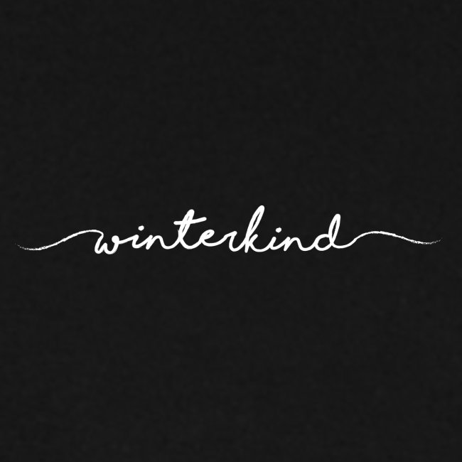 winterkind the emblem small
