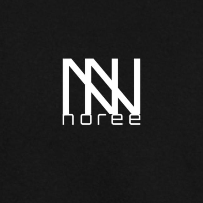 noree merch