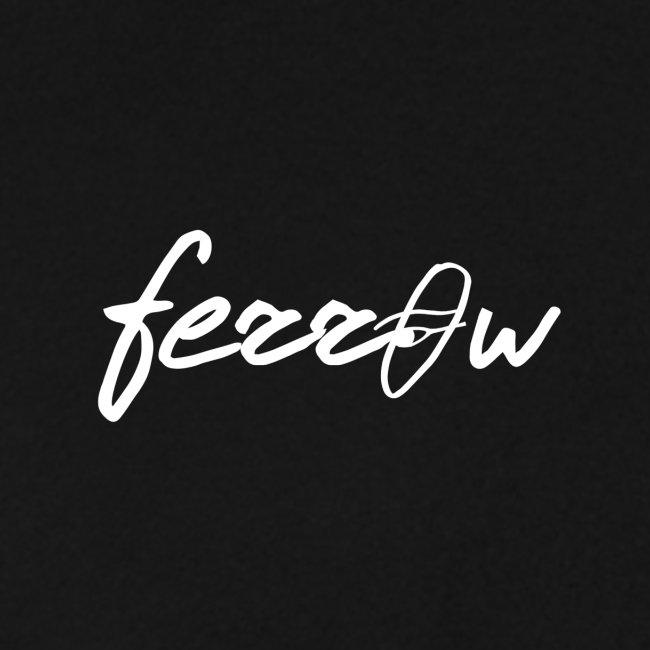 ferr0w_white