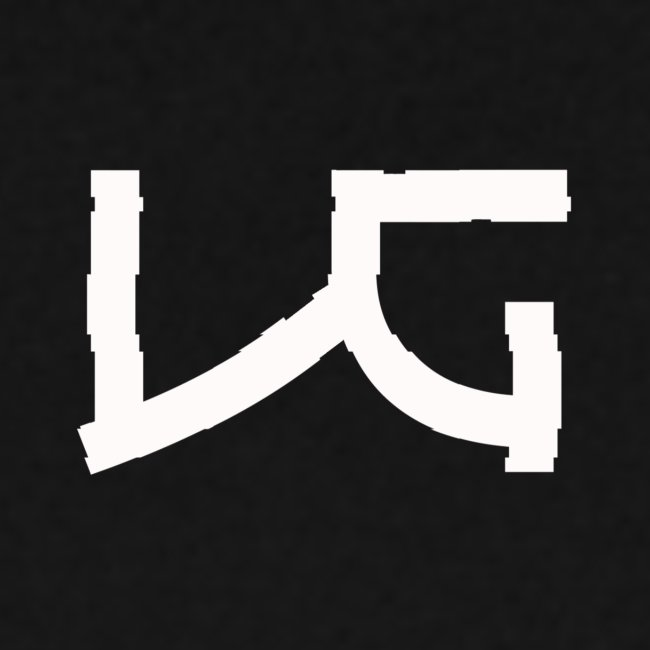 """""""Collection LG 2017"""""""