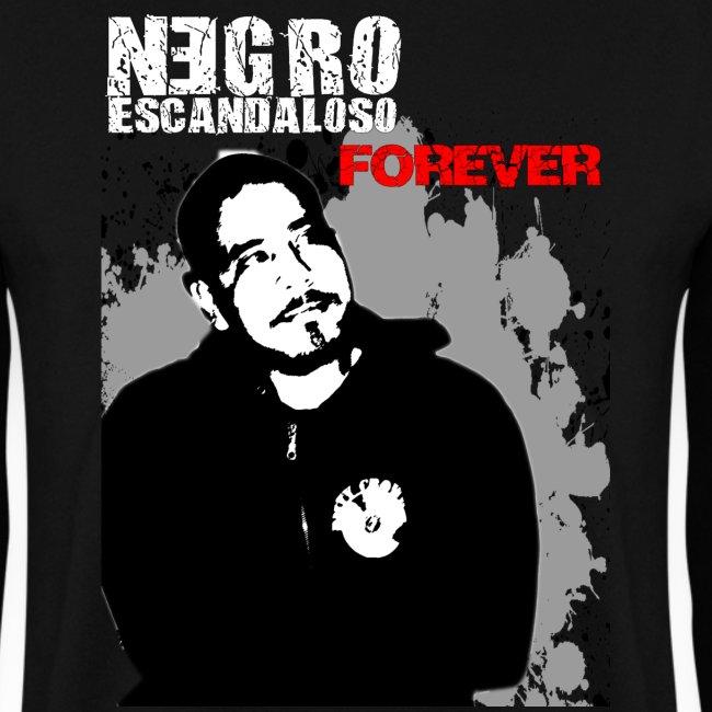Negro Vit Loggo png