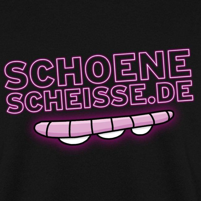 Schoenescheisse.de