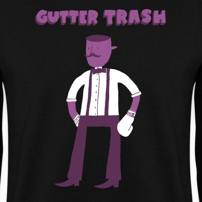 gutterdud2 png