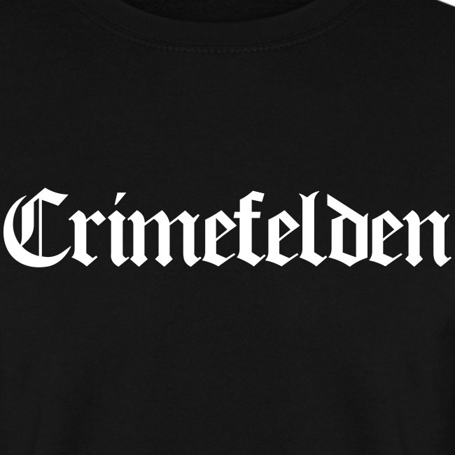 crimefeldengrafik