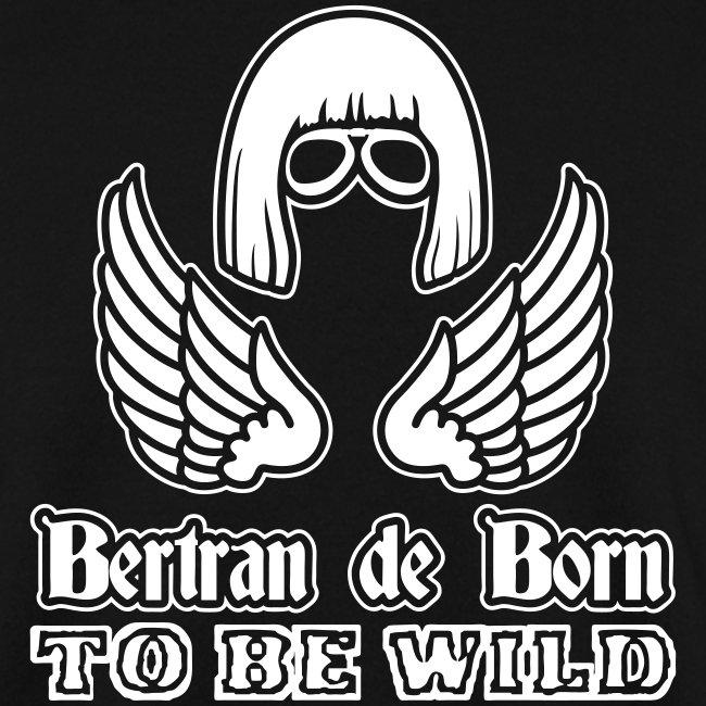 B2B to be Wild
