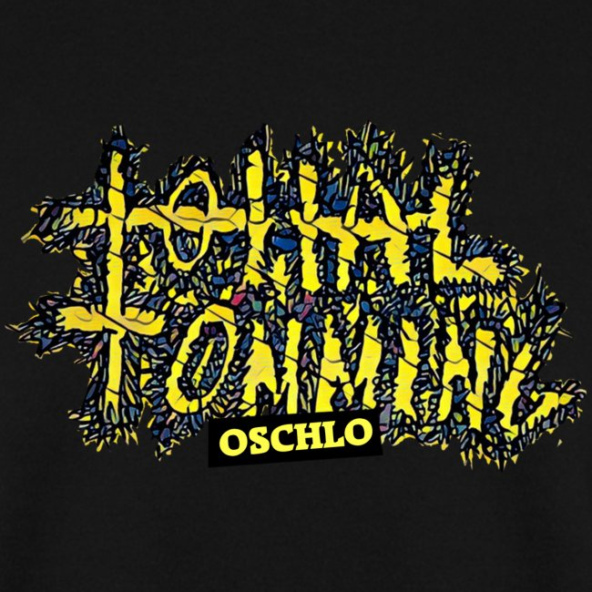 Tottal Tömming - Oschlo