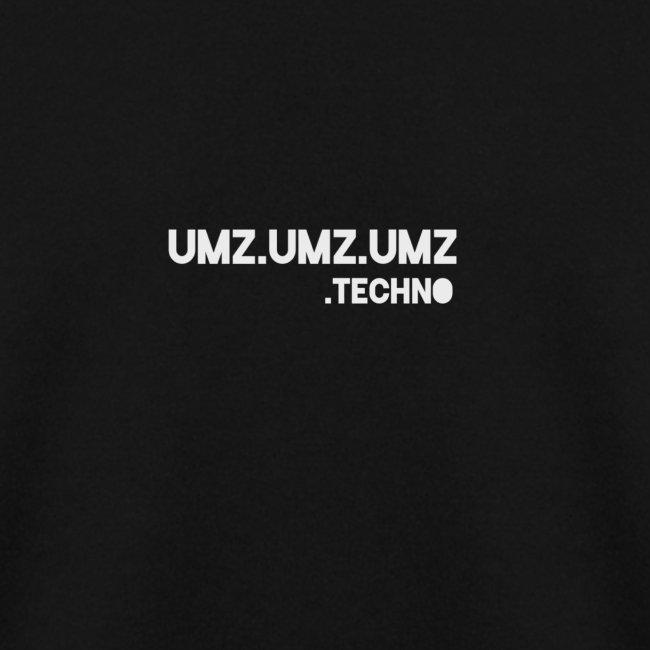Techno