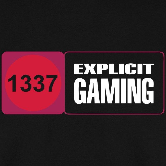 explicitgaming
