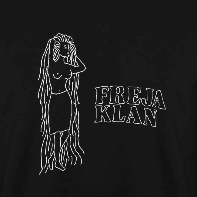 Freja Klan