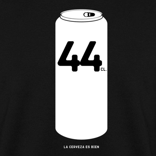LATA 44 CL.
