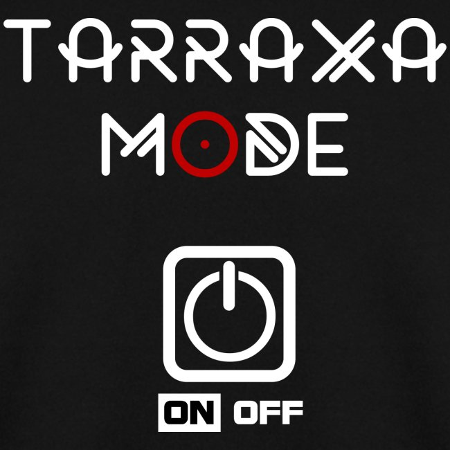 Tar Mode White png