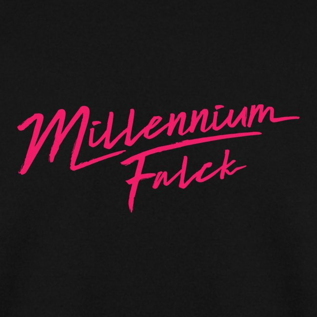 Millennium Falck - 2080's collection