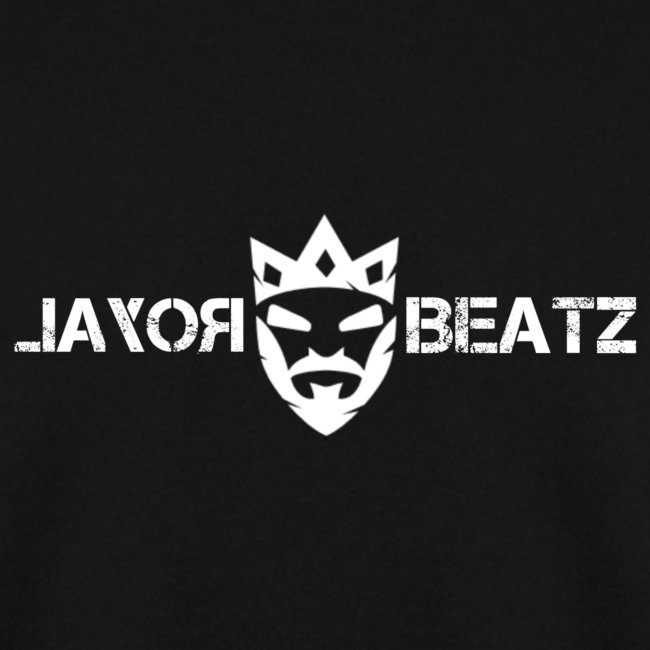 Royal Beatz