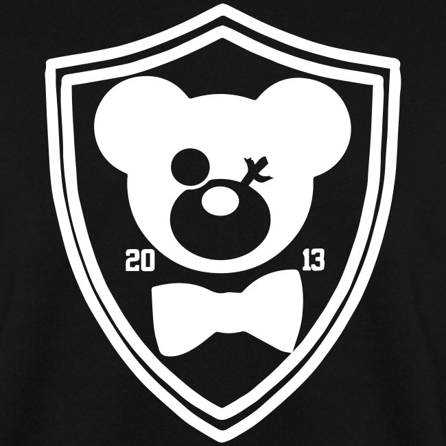 binkibearsessionschild spreadshirt