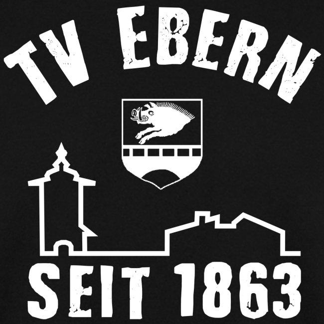 logo-tve-4-without-fb