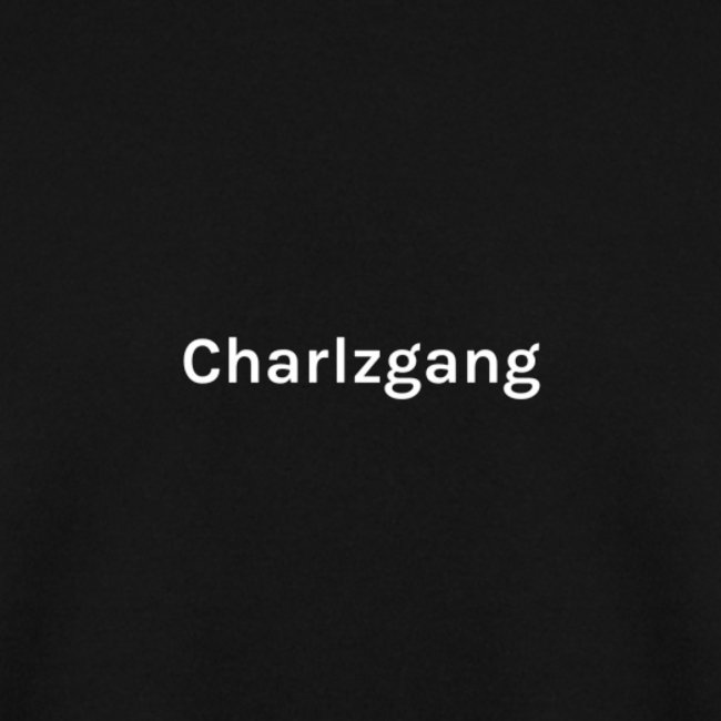 Charlzgang