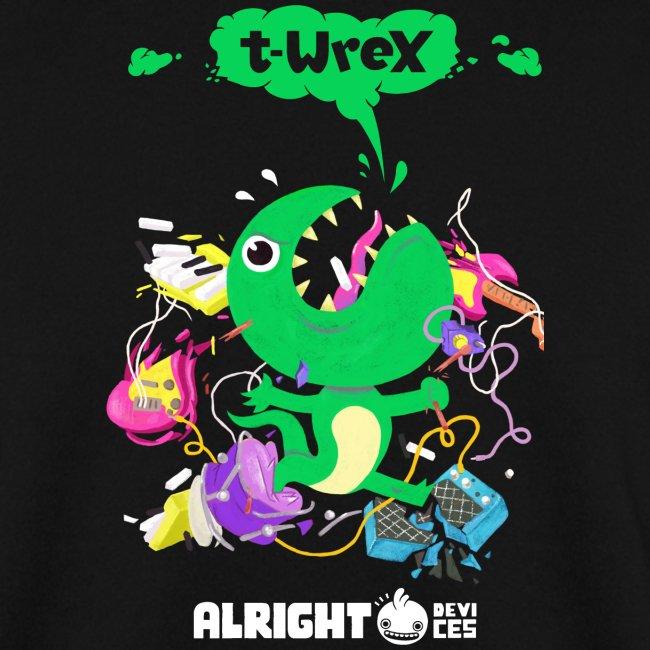 Twrex