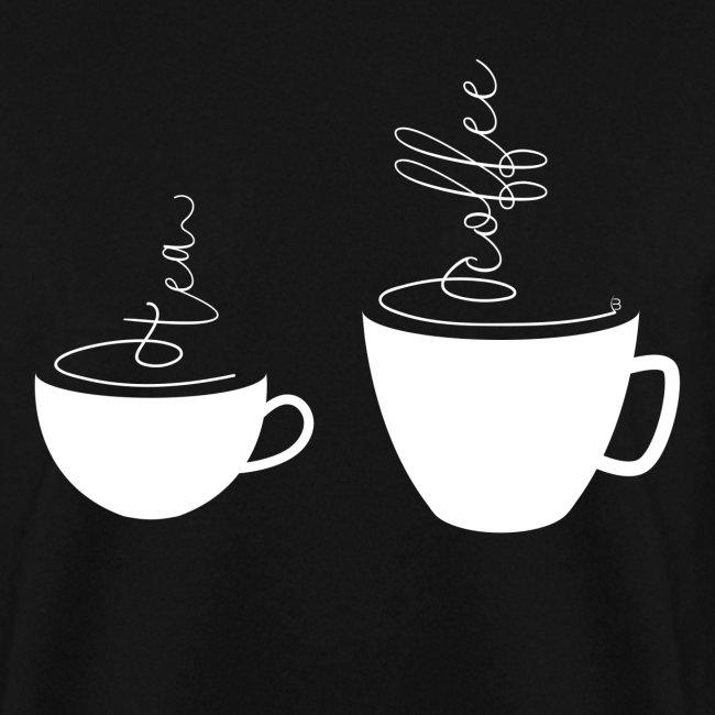 0255 coffee or tea   Best friends