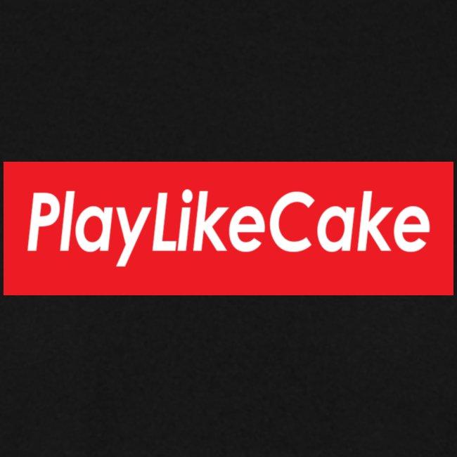 PlayLikeCake