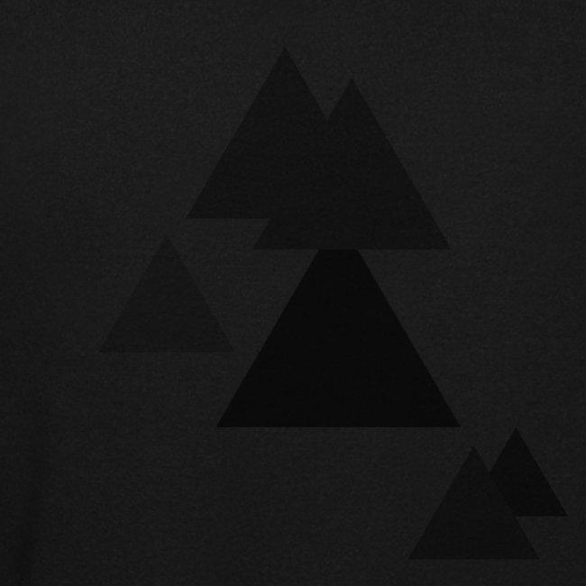 Design 1 logo png