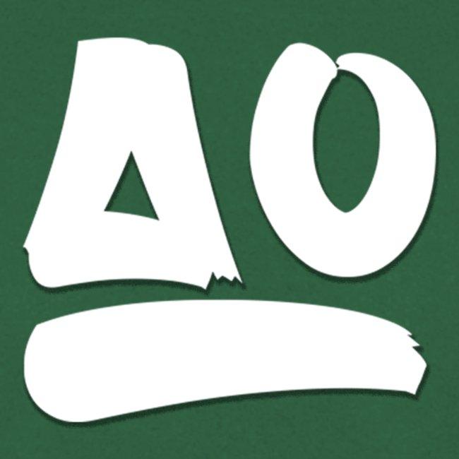 Logo - Fabian Hanso