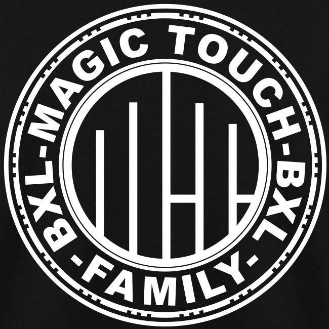 magic touch circle1