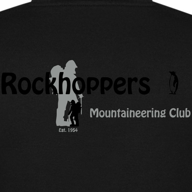 60th front mountianeer