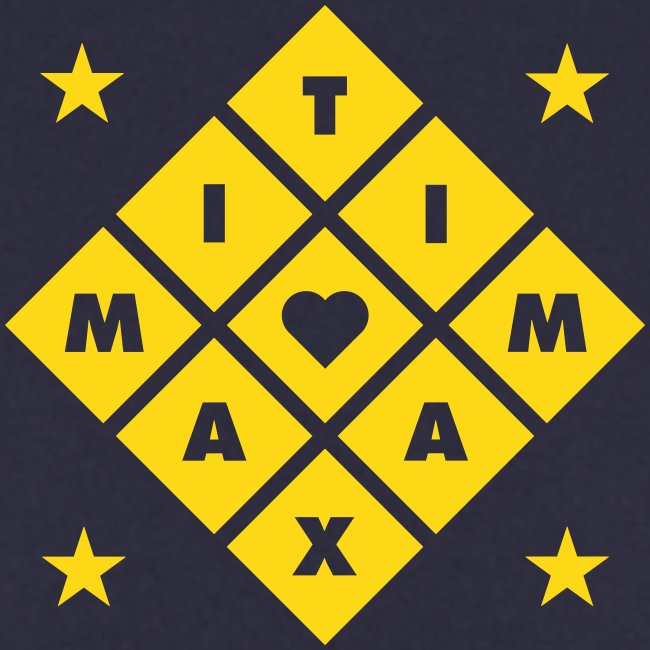 TIMAX