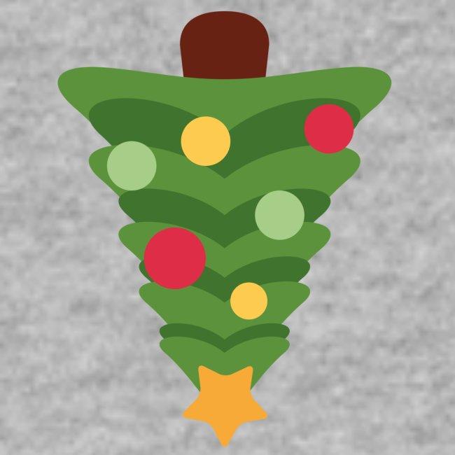 kerstboom_DOETHETNOG