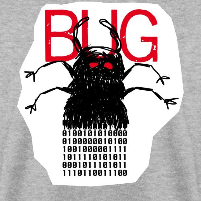 bigbug