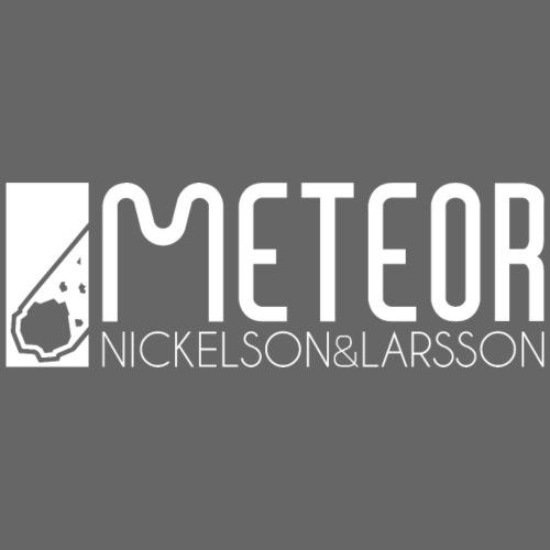 meteor - Unisex Pullover