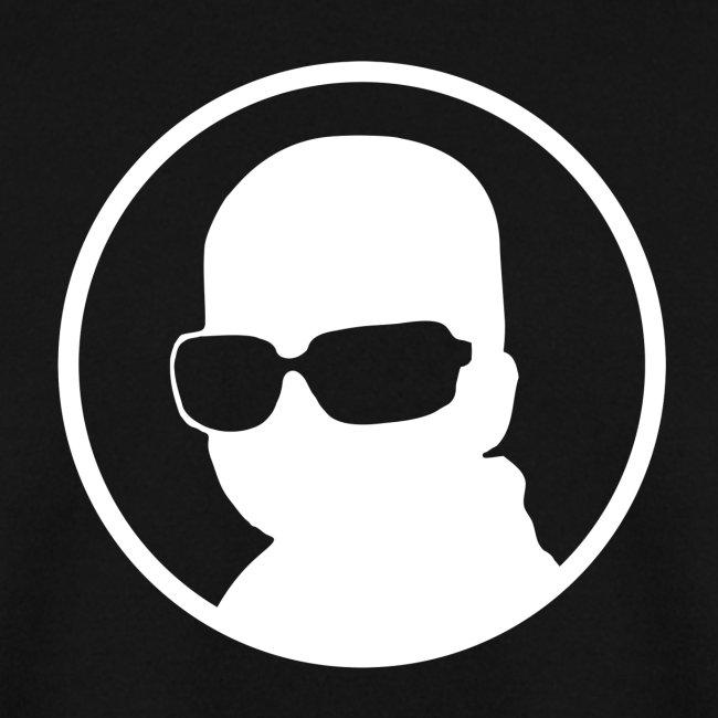 Logo Korben BLANC