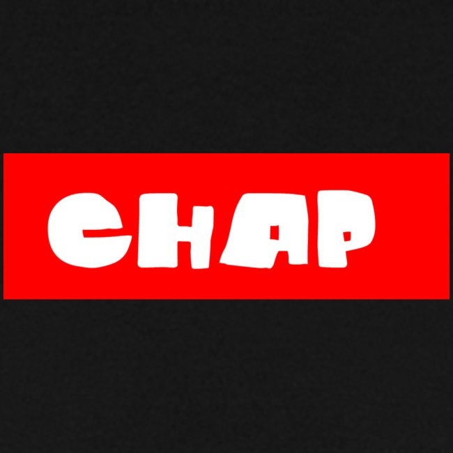 no-more-then-chap