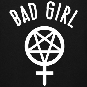 Bad Girl - Sweat-shirt Homme