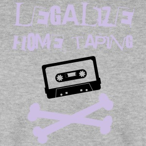 legaliseren - Mannen sweater