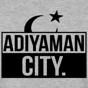 Adiyaman City - Men's Sweatshirt