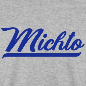 Michto - Herre sweater