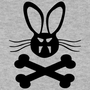 Killer_Rabbit_Hase - Genser for menn