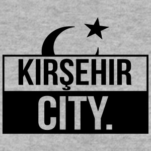 Kirsehir By - Herre sweater