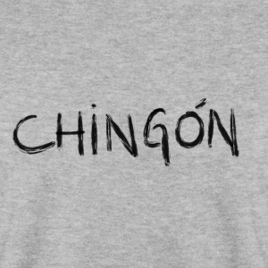 Chingon - Herre sweater