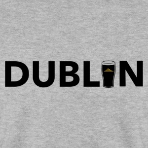 DublIn - Sweat-shirt Homme