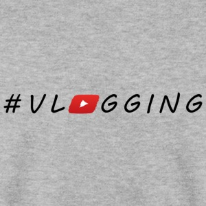 YouTube #Vlogging - Genser for menn
