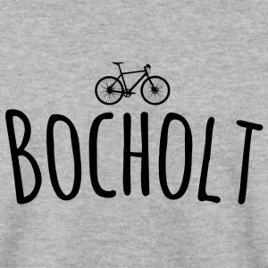 Bicycle Bocholt - Men's Sweatshirt