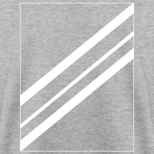 Lines - Mannen sweater