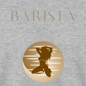 Barista - Sweat-shirt Homme