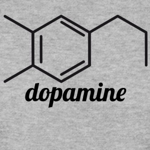 Dopamine - Men's Sweatshirt