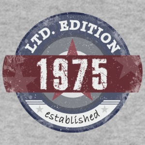 LtdEdition 1975 - Herrtröja