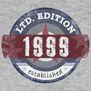 LtdEdition 1999 - Genser for menn