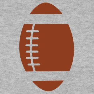FOOTBALL - Men's Sweatshirt
