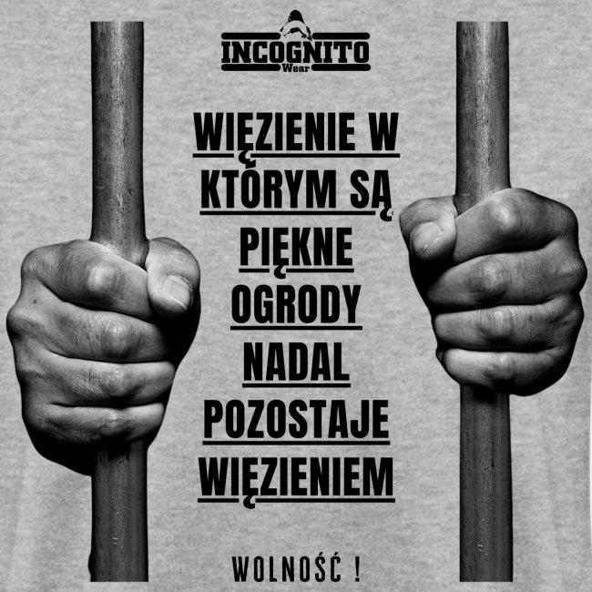 INC FREEDOM ©
